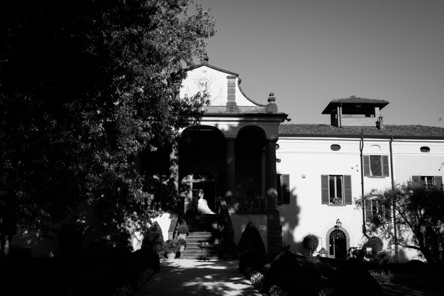 atelier_matrimonio_civile_villa_calini-20