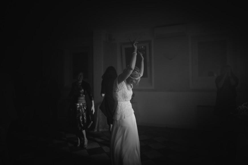 italian_wedding_photography