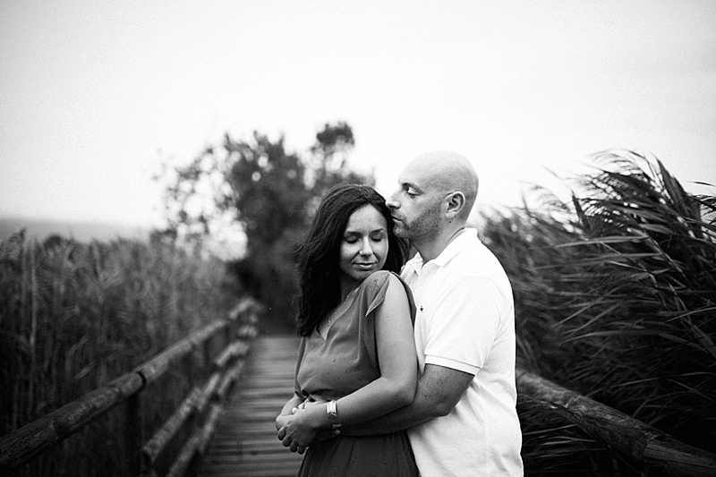 engagement_photo_italy_0015