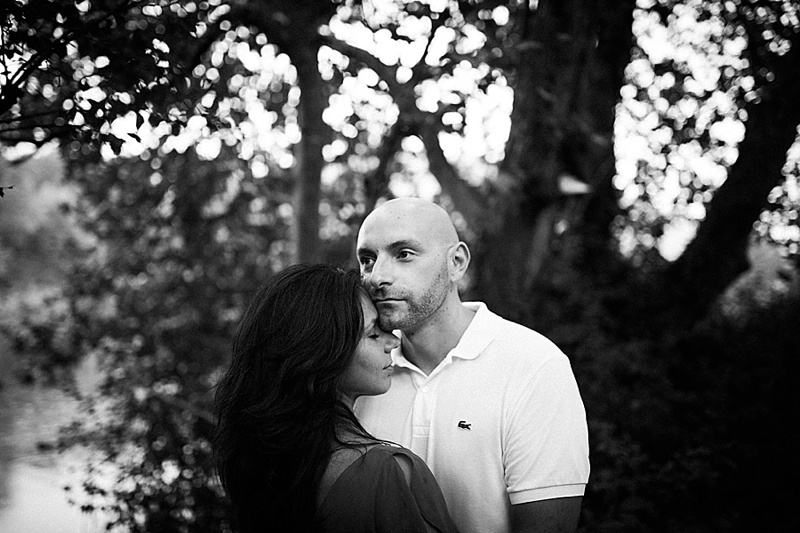 engagement_photo_italy_0022