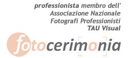 fotocerimonia_logo_esteso_02