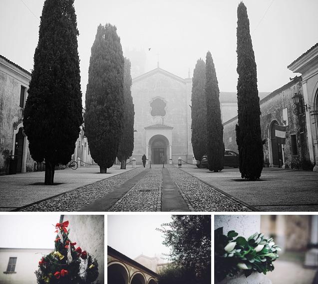 fotografo_brescia_reportage_0013