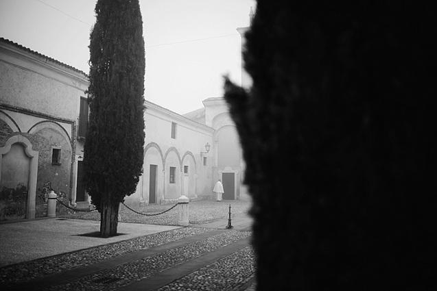 fotografo_brescia_reportage_0014