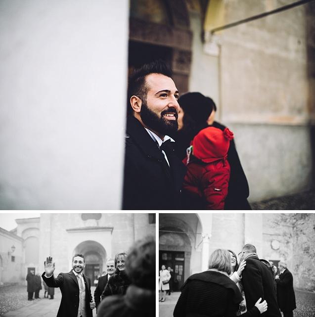 fotografo_brescia_reportage_0018