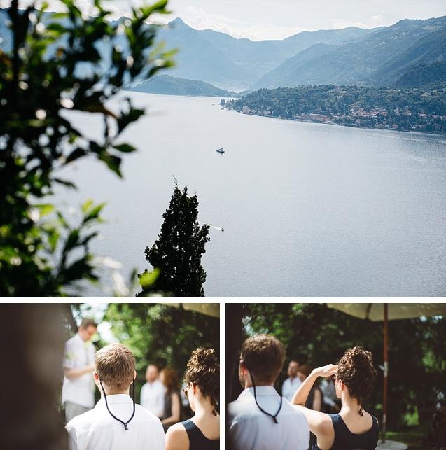 fotografo_matrimonio_lago_como_0025