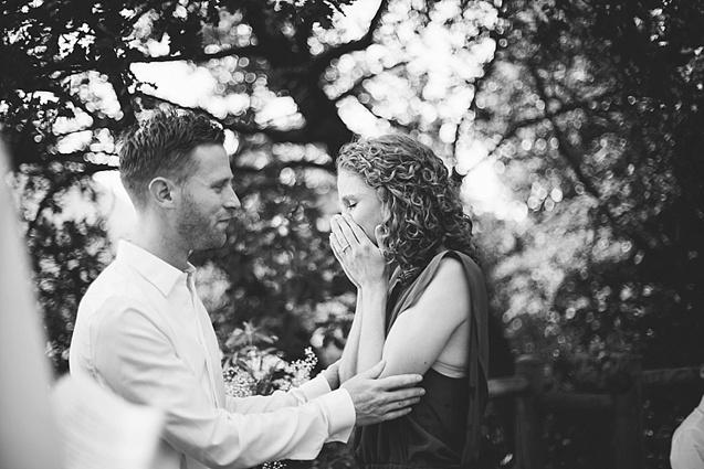 fotografo_matrimonio_lago_como_0028