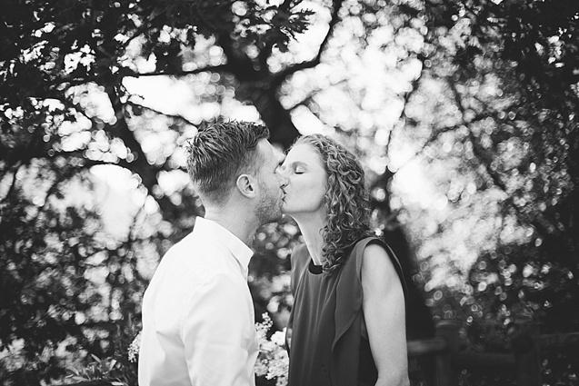fotografo_matrimonio_lago_como_0029