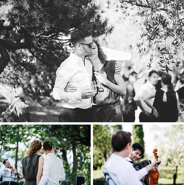 fotografo_matrimonio_lago_como_0039