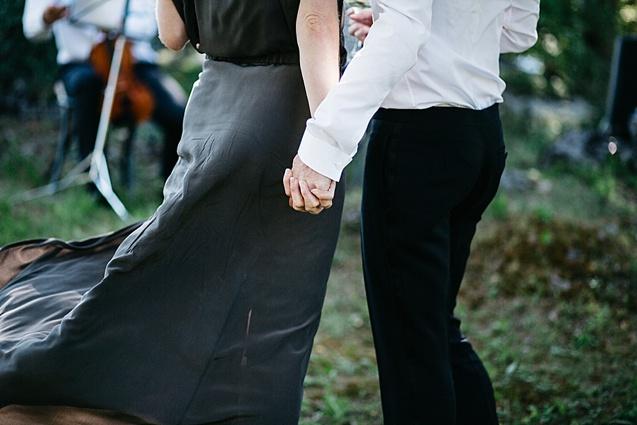fotografo_matrimonio_lago_como_0040