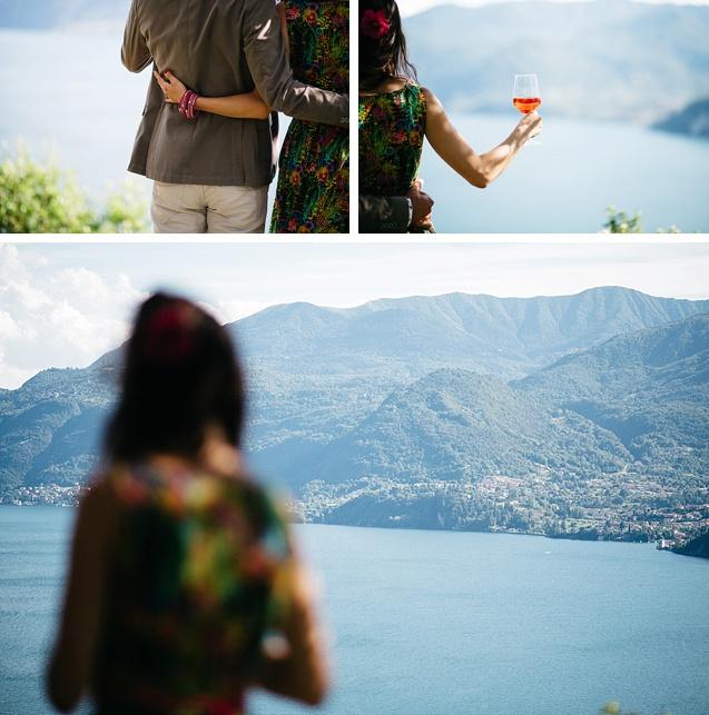 fotografo_matrimonio_lago_como_0043