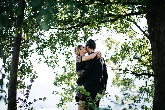fotografo_matrimonio_lago_como_0047