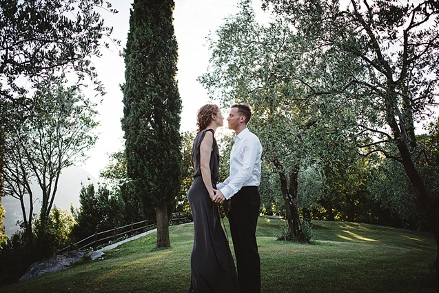 fotografo_matrimonio_lago_como_0054