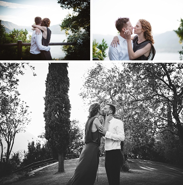 fotografo_matrimonio_lago_como_0055