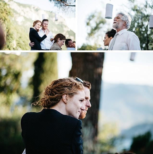 fotografo_matrimonio_lago_como_0058