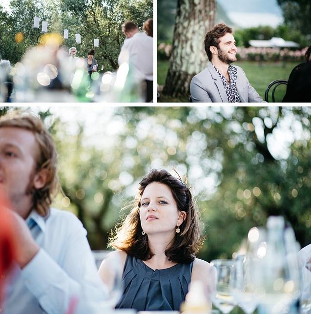 fotografo_matrimonio_lago_como_0059