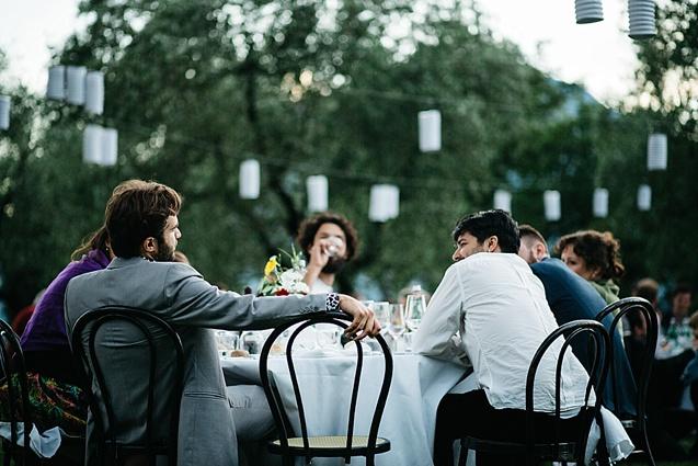 fotografo_matrimonio_lago_como_0065