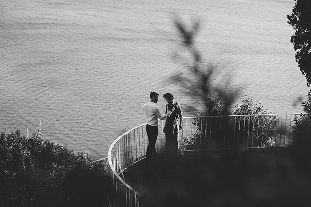 fotografo_matrimonio_lago_como_0070
