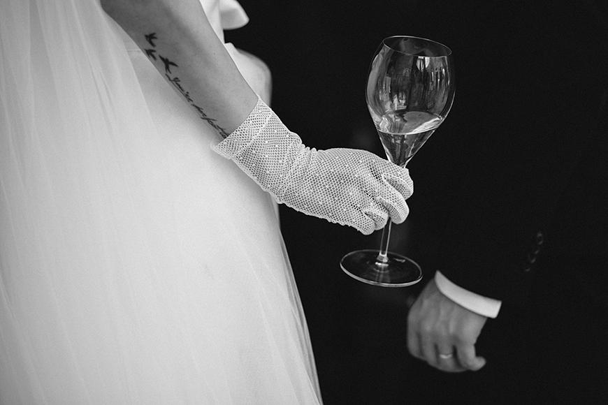franciacorta_wine