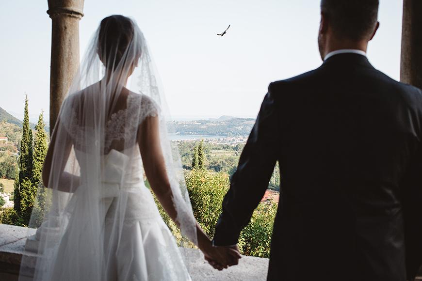free_wedding