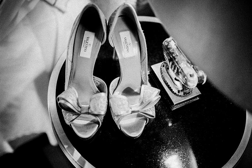 luxury_wedding_italy
