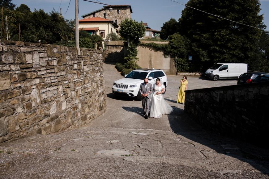 matrimonio_bergamo_0017