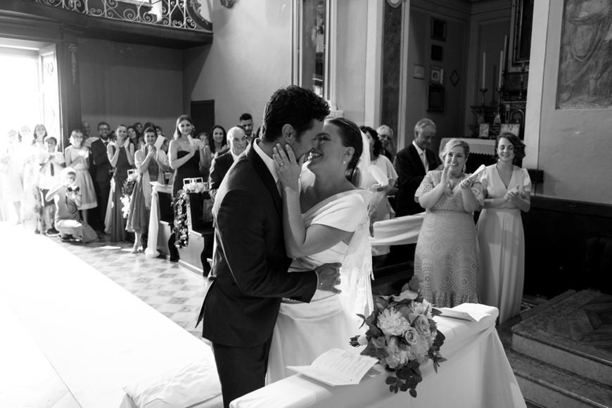 matrimonio_bergamo_0021