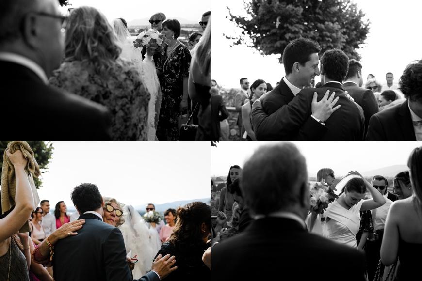 matrimonio_bergamo_0030