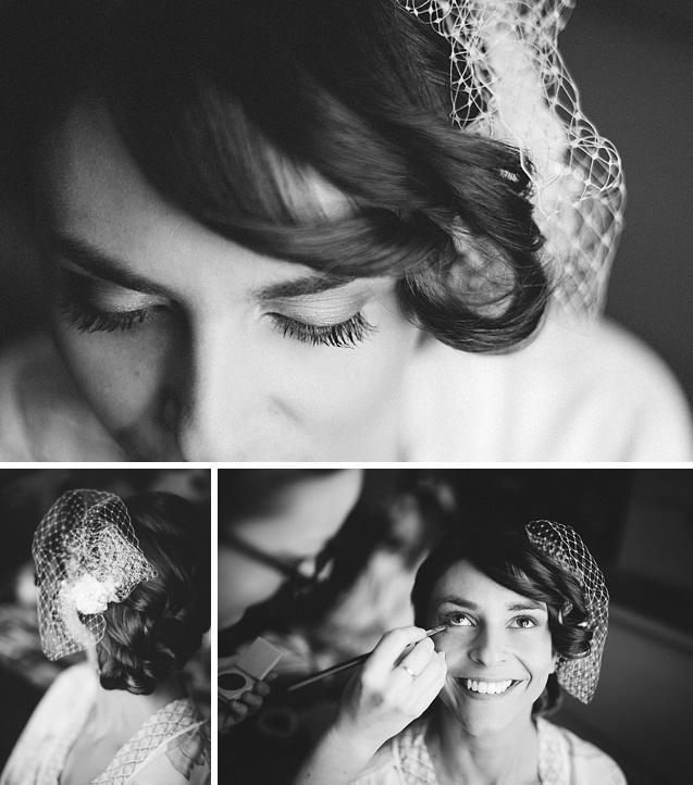 matrimonio_bersiserlini_0005