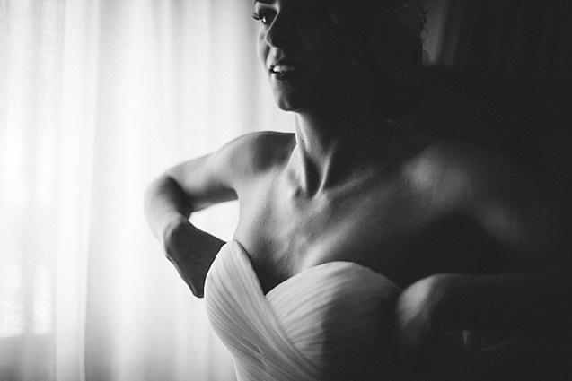 matrimonio_bersiserlini_0013