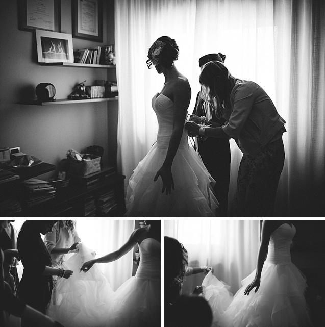 matrimonio_bersiserlini_0014
