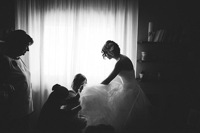 matrimonio_bersiserlini_0016