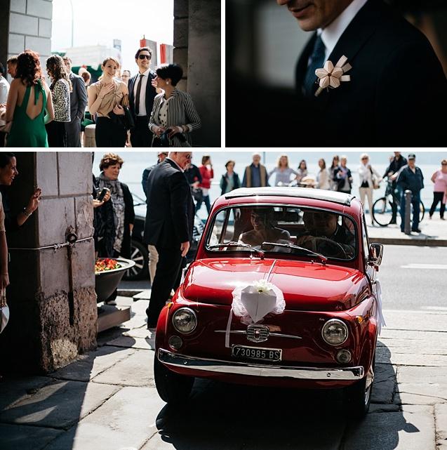matrimonio_bersiserlini_0019
