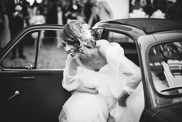 matrimonio_bersiserlini_0020