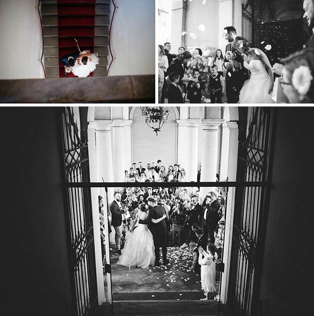 matrimonio_bersiserlini_0029