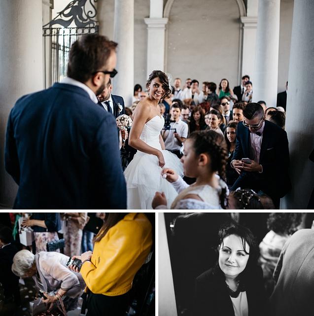 matrimonio_bersiserlini_0030