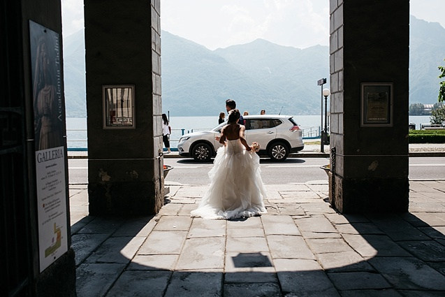 matrimonio_bersiserlini_0033