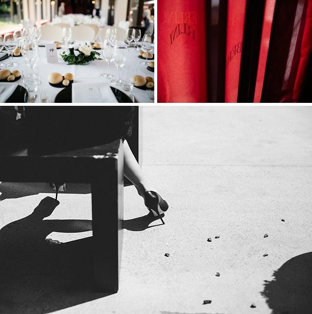 matrimonio_bersiserlini_0039