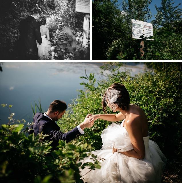 matrimonio_bersiserlini_0054