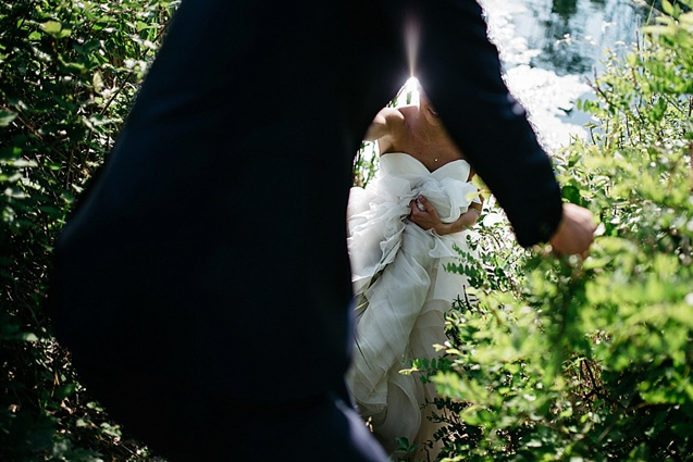 matrimonio_bersiserlini_0057