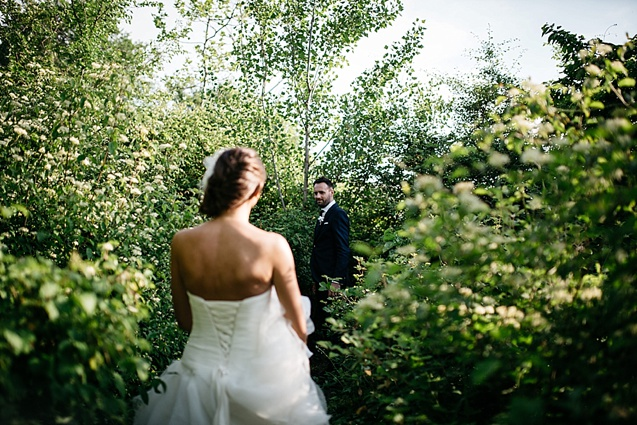 matrimonio_bersiserlini_0058