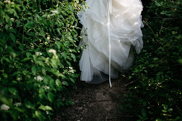 matrimonio_bersiserlini_0059