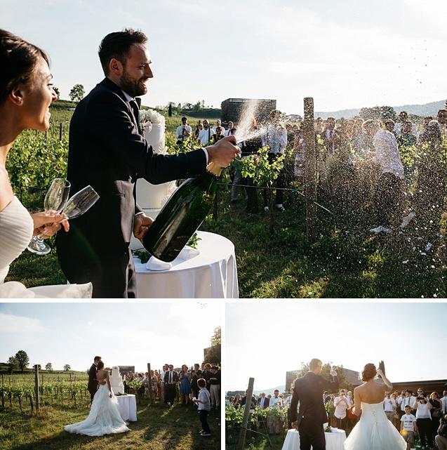 matrimonio_bersiserlini_0060