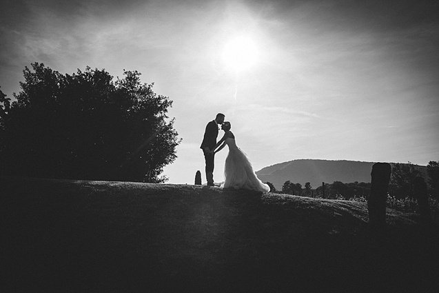matrimonio_bersiserlini_0066