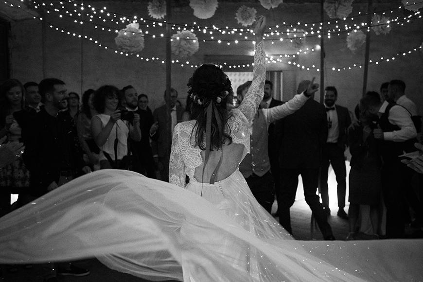 matrimonio_brescia_bello