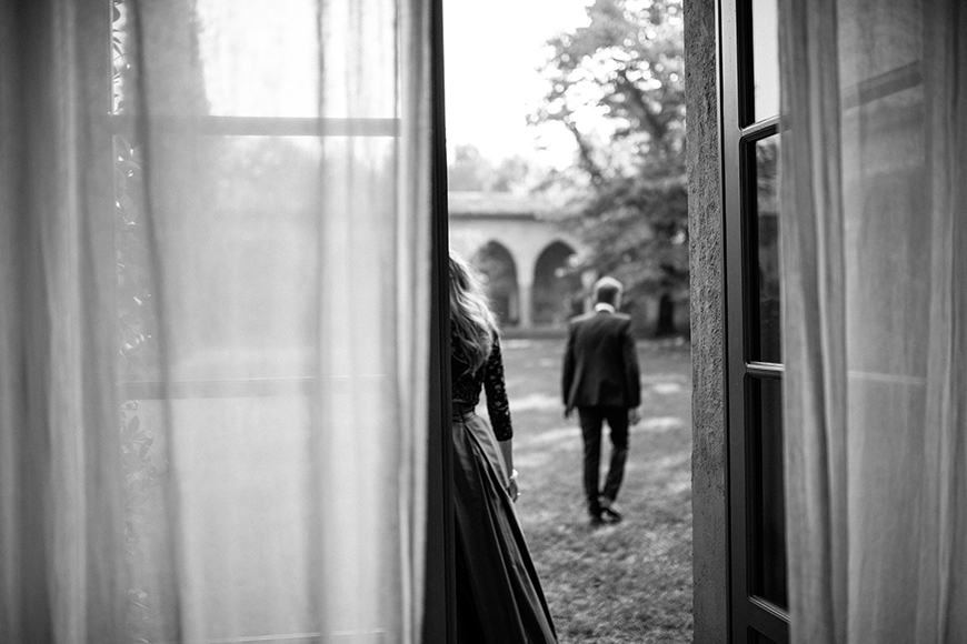 matrimonio_convento