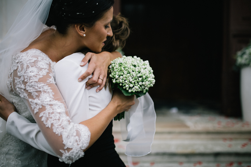 matrimonio_franciacorta-25