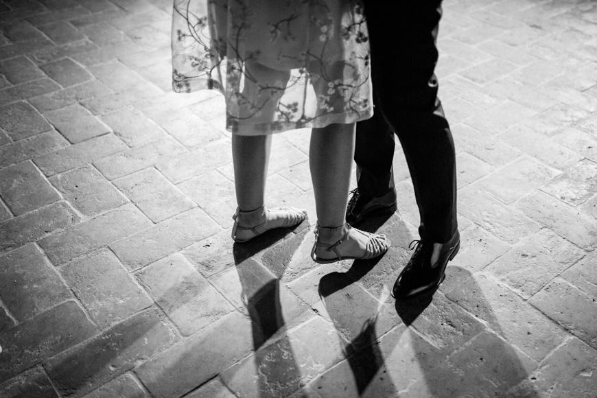 matrimonio_franciacorta-31