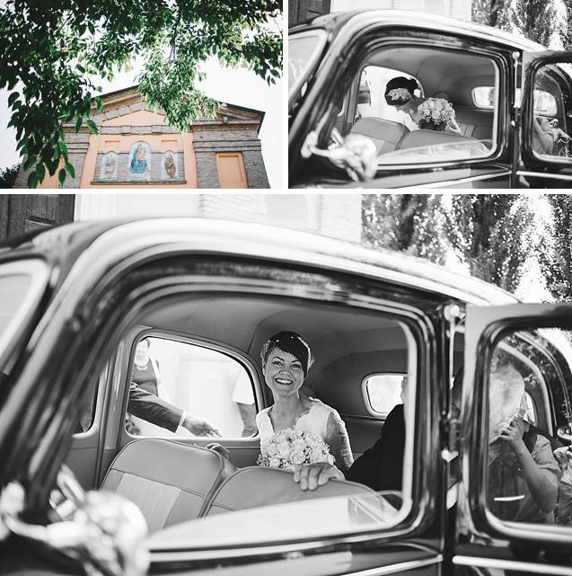 matrimonio_gambara_brescia_0009