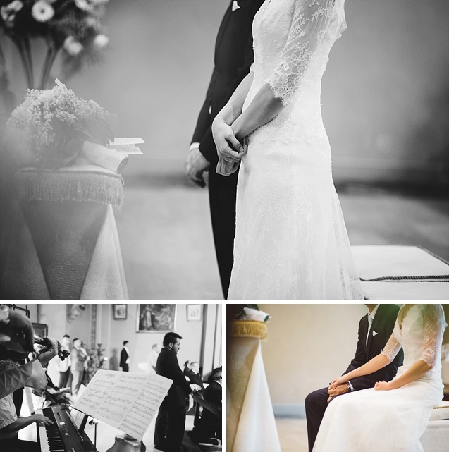 matrimonio_gambara_brescia_0012