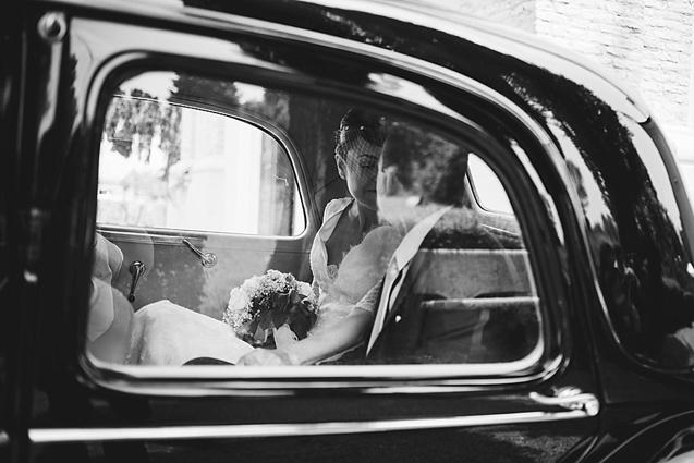 matrimonio_gambara_brescia_0018